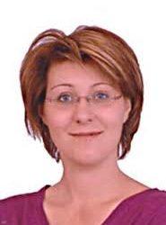Avis Barbara