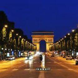 Animation Musique Paris