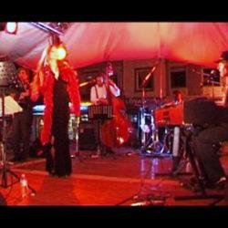 Orchestre Pour Evenement