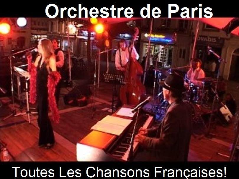 Orchestre-de-Paris